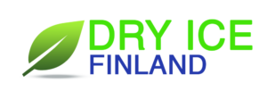 logo_dryice