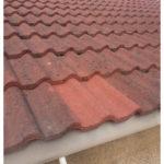 Kuivajaalla-puhdistettu-kattotiili