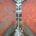 tiiliseinan_puhdistus-300x225